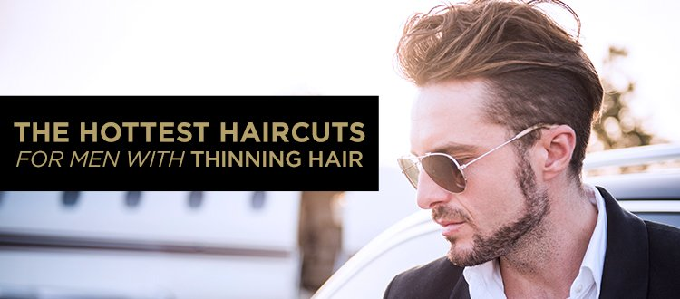 15+1 βασικά μυστικά που πρέπει να γνωρίζεις για την περιποίηση μαλλιών στους άνδρες