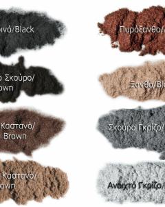 canvas με χρωματικές επιλογές kmax
