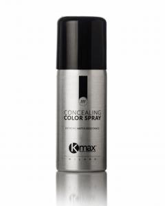 Kmax Milano Concealing Color Spray