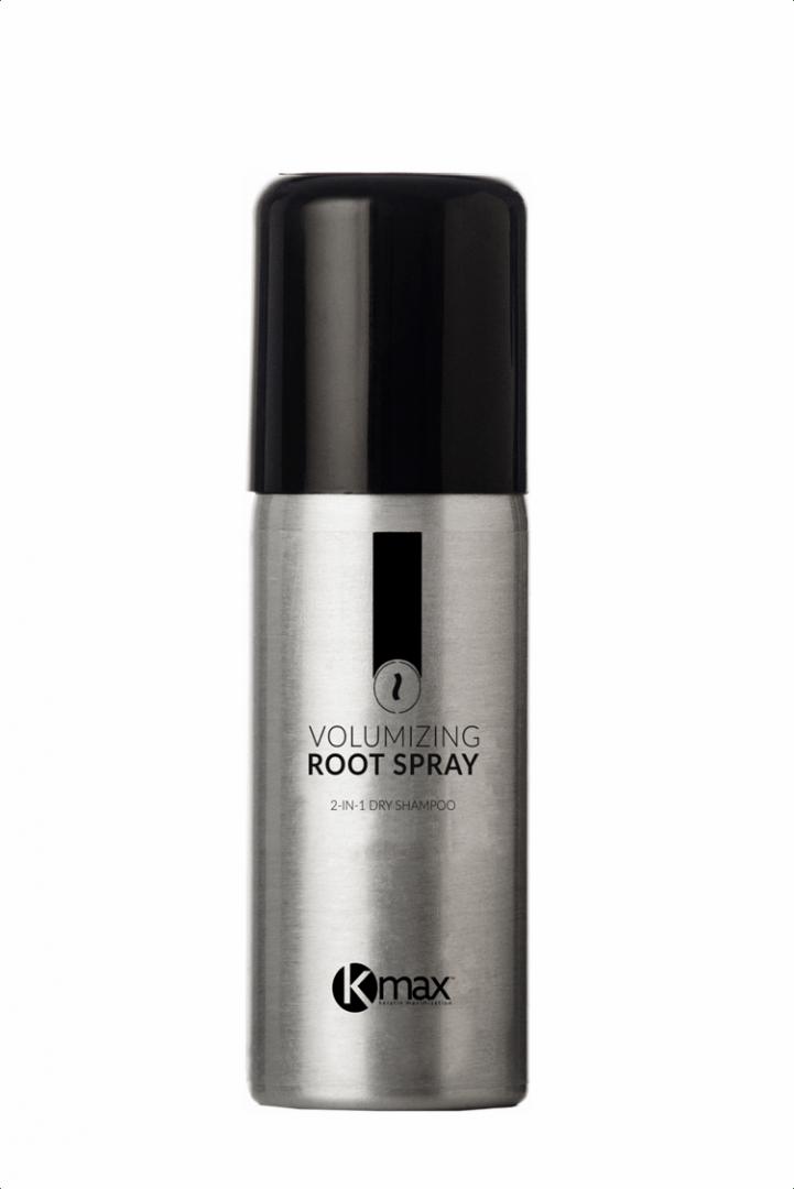dry shampoo for hair