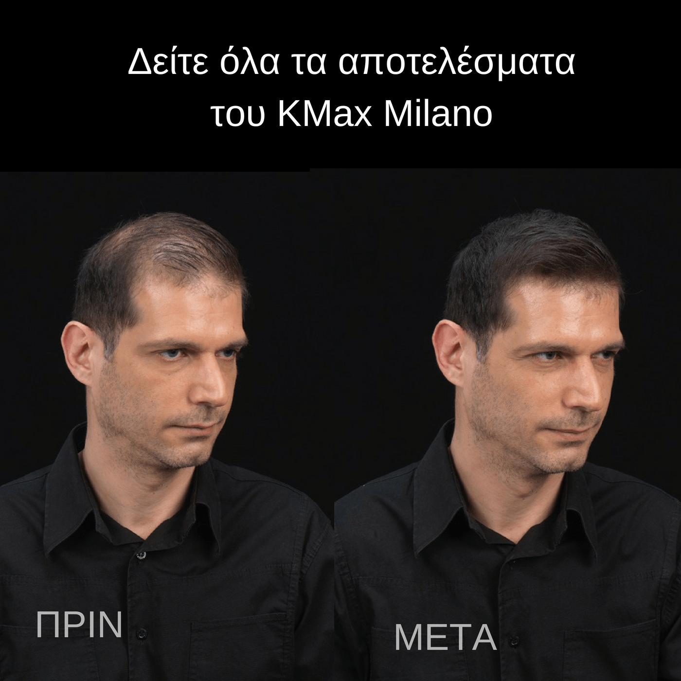 kmax apotelesmata