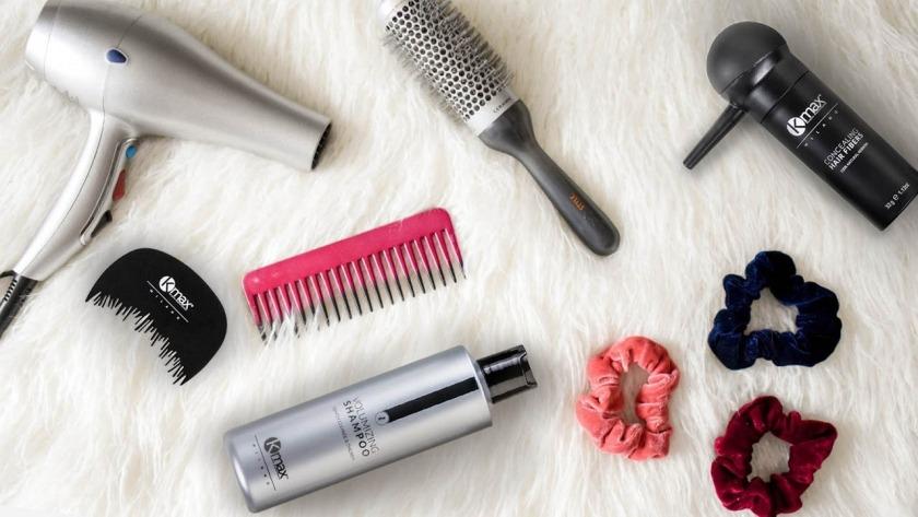 Γυναικεία μυστικά: Μεταμόεφωσε τα λεπτά μαλλιά με 5 απλά βήματα!