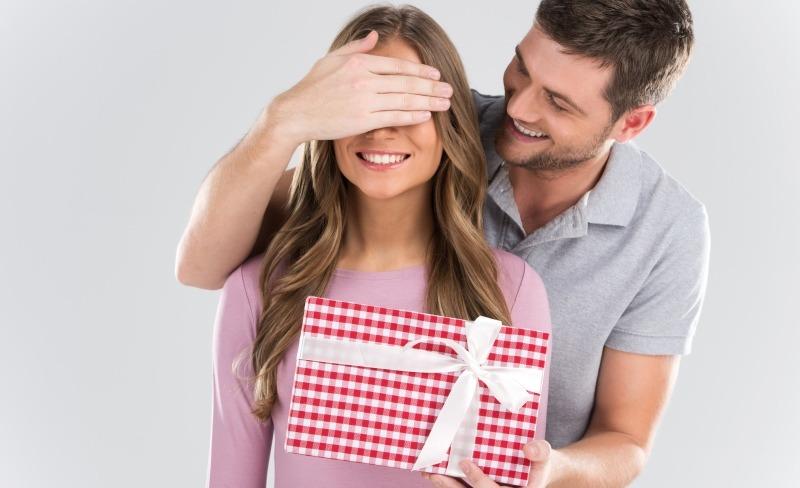 τα τέλεια χριστουγεννιάτικα δώρα KMAX για εκείνη