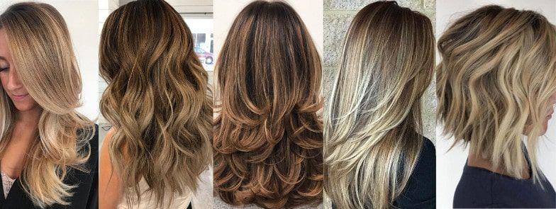 Οι τάσεις στα μαλλιά για την Άνοιξη 2021
